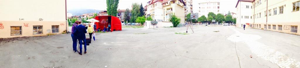 Tetovo3